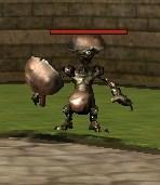 Goblin Remnant