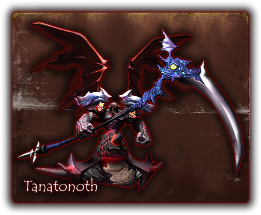 19046-tanatonoth