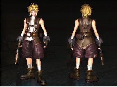 Ash(Shop)