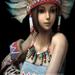 Locoindian2