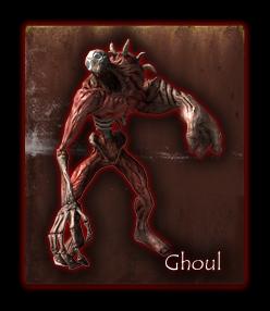 19040-ghoul