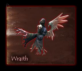 19034-wraith