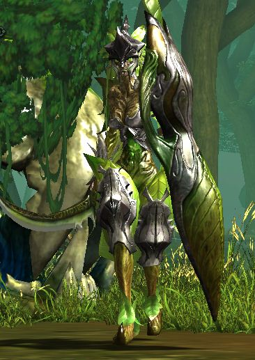 Treeguardian
