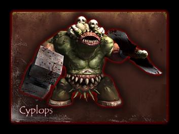 19038-cyclops