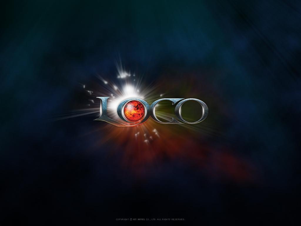 Locow31024p00t18l7IT
