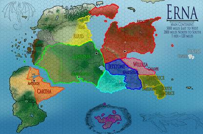 Erna Political Map3