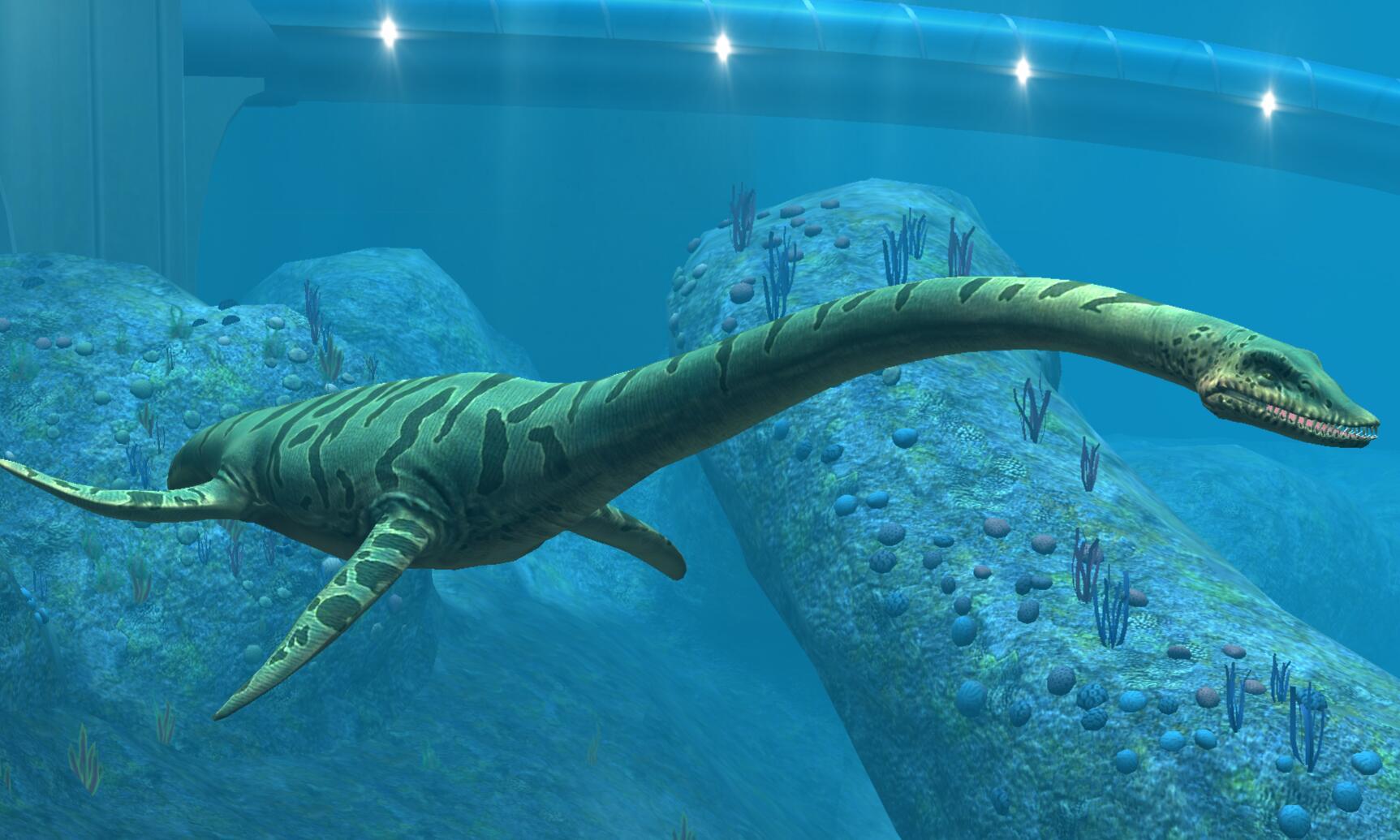 elasmosaurus land of the lost wiki fandom powered by wikia