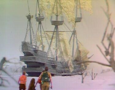 00dutchman ship