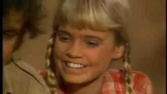 Land of the lost season 1 episode 13 Follow That Dinosaur (1974)