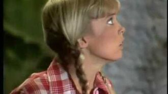 Land of the lost season 1 episode 2 The Sleestak God (1974)