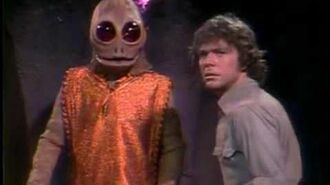 Land of the lost season 1 episode 17 Circle (1974)