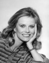 00brooke bundy