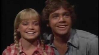 Land of the lost season 1 episode 14 Stone Soup (1974)