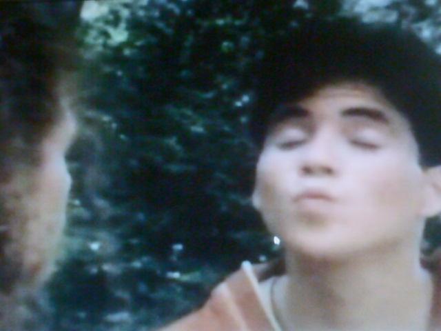 File:A Kiss For Balin.jpg
