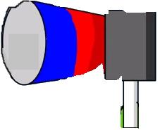File:Megaphone1.png