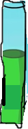 File:Test Tube.png
