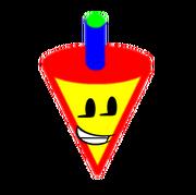 TopHappy