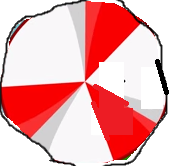 File:Peppermint.png