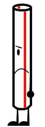 File:Straw Sad.png