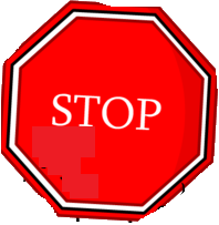 File:Stop Sign Body.png