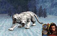 602338-lands-of-lore-guardians-of-destiny-screenshot