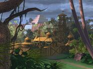 292963-lands-of-lore-guardians-of-destiny-render