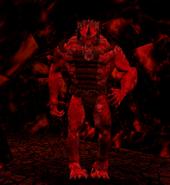 Draracle III