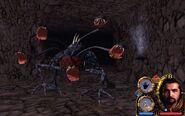 602330-lands-of-lore-guardians-of-destiny-screenshot