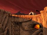 Urbish Mines