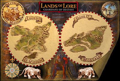 1689-lands-of-lore-guardians-of-destiny-logo