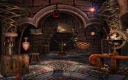 602334-lands-of-lore-guardians-of-destiny-render