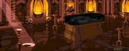 Richard Poisoned Dark Shroud