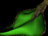 Coco's Cap (Lands of Lore III)