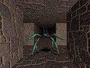 292970-lands-of-lore-guardians-of-destiny-render