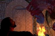 Draracle - Draracle's Chambers - Return 2