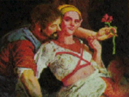 Vernilla