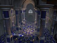 292967-lands-of-lore-guardians-of-destiny-render