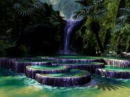 602335-lands-of-lore-guardians-of-destiny-render