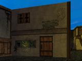 Buck's Mercantile