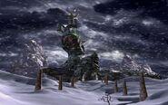 602327-lands-of-lore-guardians-of-destiny-render