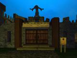 Mage's Guild