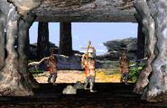 Gladstone Archers