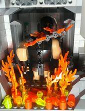 Fire Troll 2
