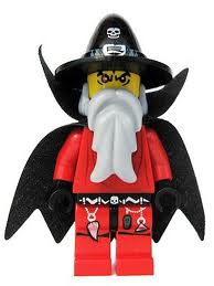 File:Wizard2.jpg