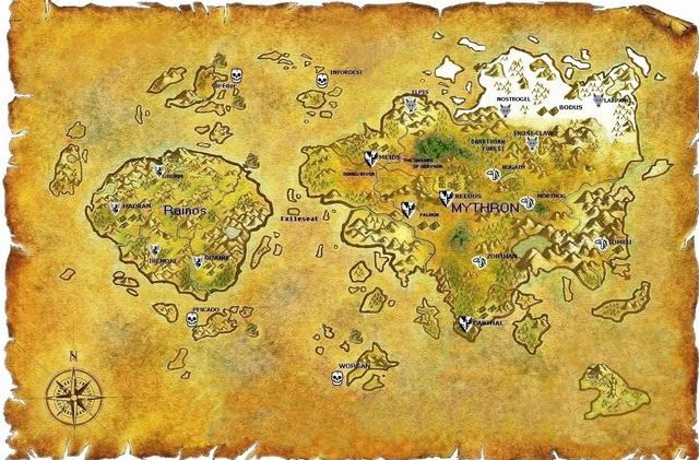 File:Lands of Mythron Map (Large).png