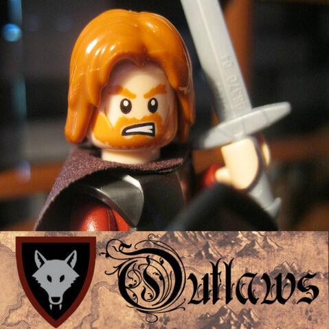 File:Jaldor the Outlaw.jpg