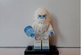 File:Yeti (Collectible).png