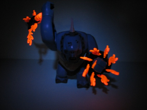 File:Fire Troll.jpg