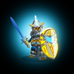 File:Knight Rank 3.png