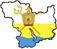 57px-Николаевская область